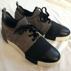 610fc4a935a Marc Fisher Shoes - Marc Fisher Ryley Sneaker